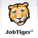 jobtiger218-150x150