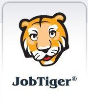 JobTiger конкурс за история, свързана с работата